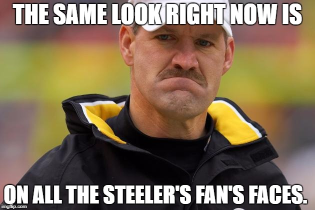 Pittsburgh Steelers Memes Gifs Imgflip