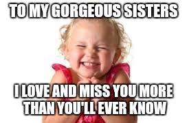 Sister Imgflip