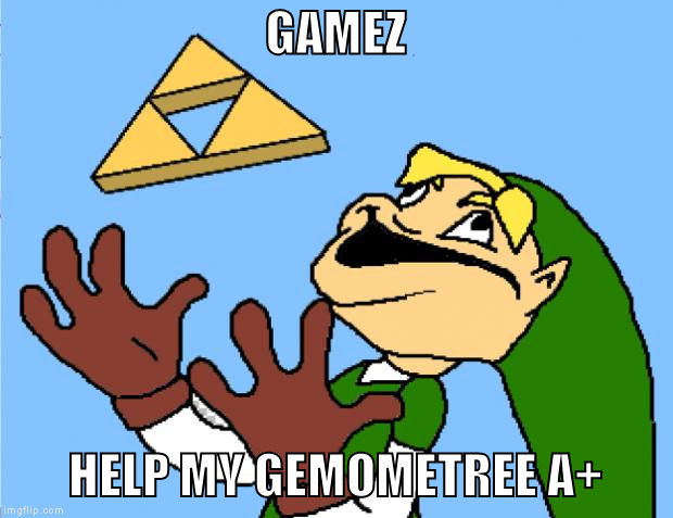 1bezim derp tri force latest memes imgflip