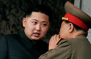 Kim Jong Un Angry Blank Template Imgflip