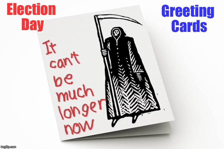 Grim reaper imgflip no holds barred cards for when you want to tell the truth bookmarktalkfo Image collections