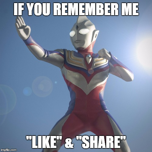 "Do You Remember | IF YOU REMEMBER ME ""LIKE"" & ""SHARE"" 