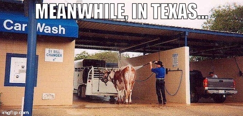 1bprp4 meanwhile, in texas imgflip