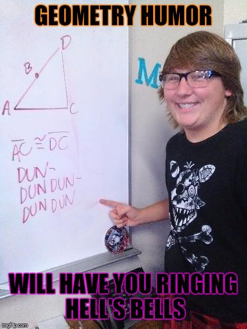 1brdsy geometry imgflip,Geometry Memes
