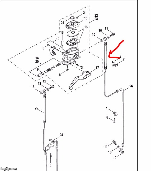 rubbermount evo doh     measure twice cut once    need input