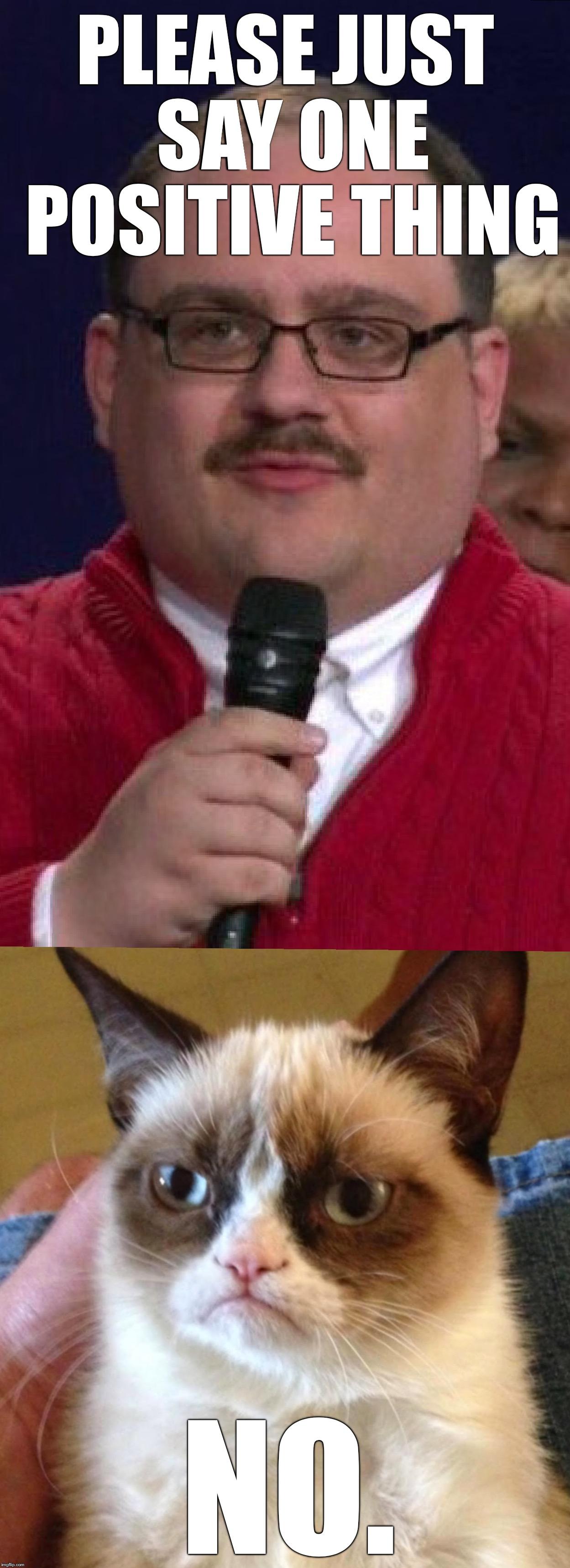 grumpy cat meme generator - HD1142×3137
