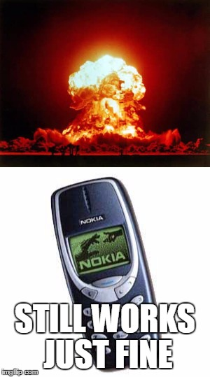 1c54bt nokia imgflip,Nokia Connecting People Meme