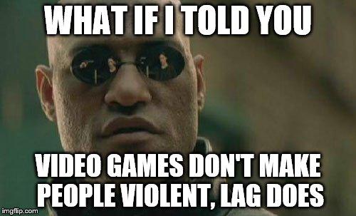 1c6u76 matrix morpheus meme imgflip,Make A Video Meme