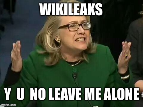 "Am I the only one that sees a striking resemblance to the ""Y U No"" guy? 
