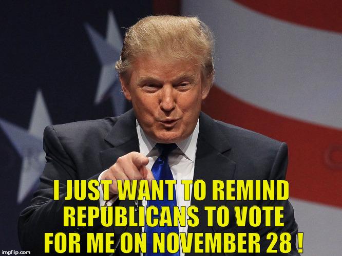 1c95rb donald trump imgflip,Dump Trump Meme