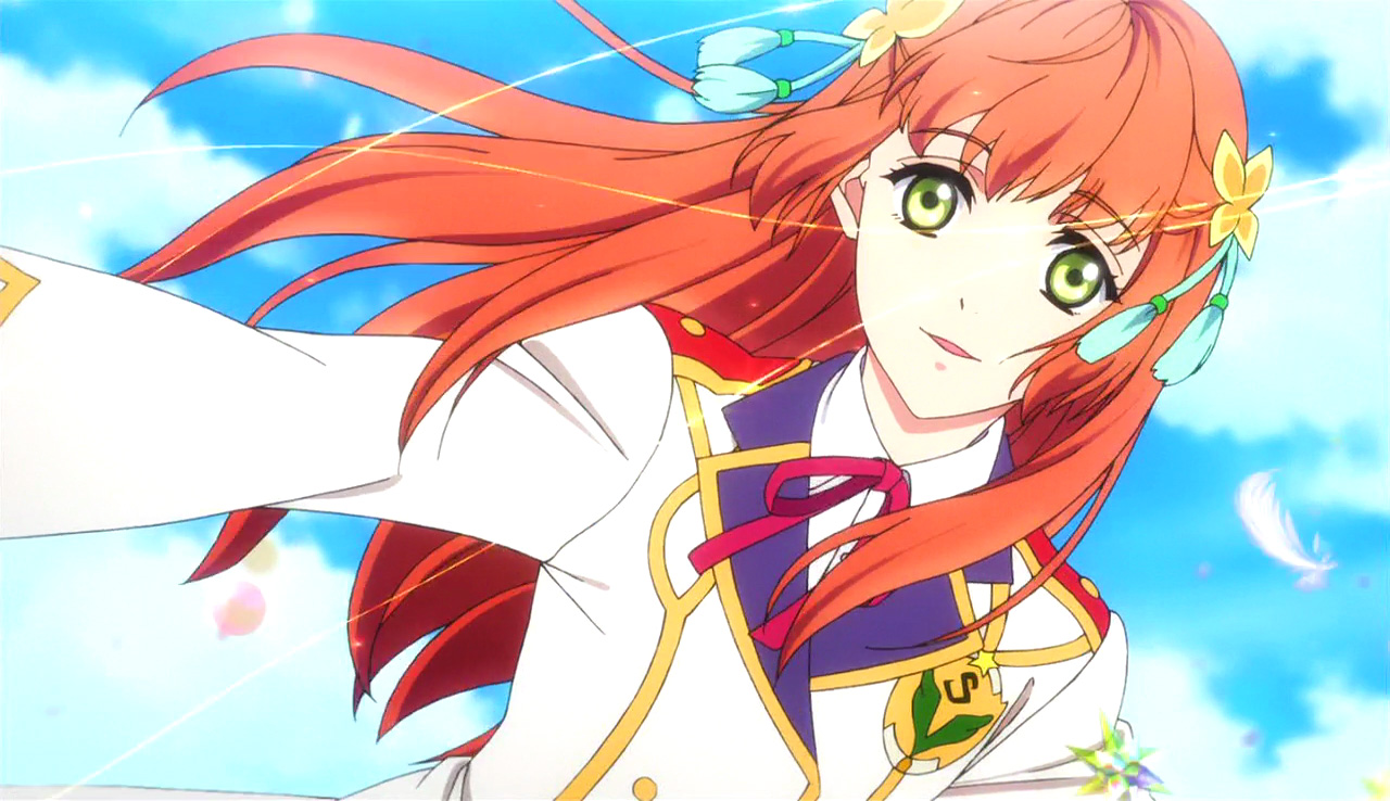 Suicidal Anime Girl Blank Template - Imgflip