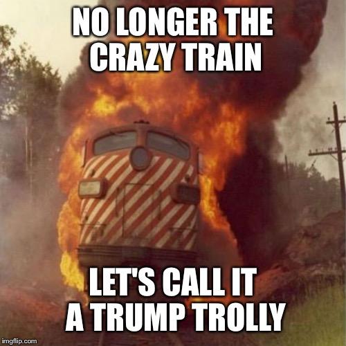 1cb1eq train wreck imgflip