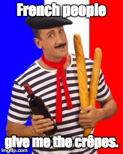 1cc0h7 french stereotype imgflip
