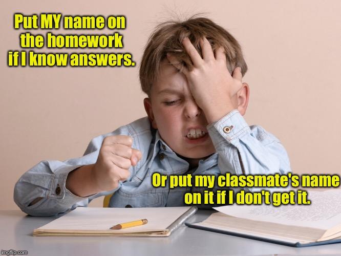 Coursework wordhippo
