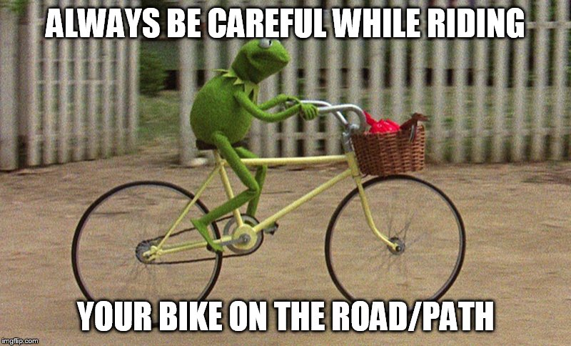 1cginq bicycle meme generator largest and the most wonderful bicycle