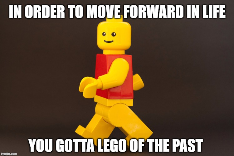 "The Community At IMGFLIP Have Spoken, ""Give Us Lego Memes"" 