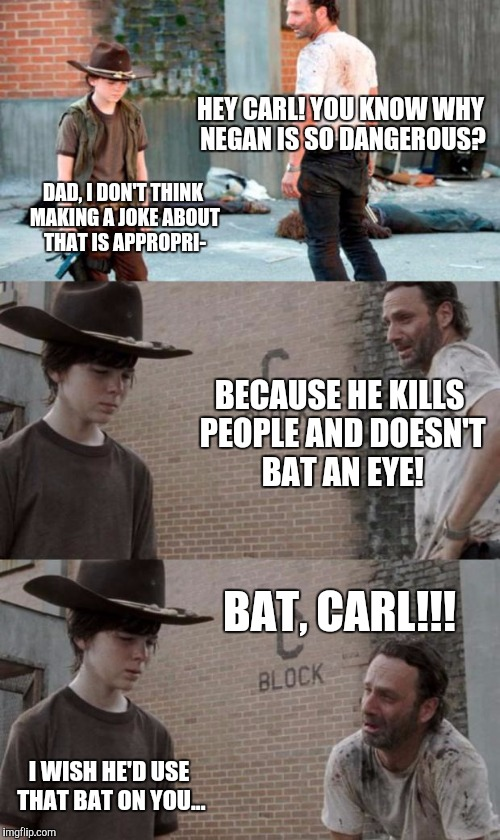 1cjua7 rick and carl 3 meme imgflip