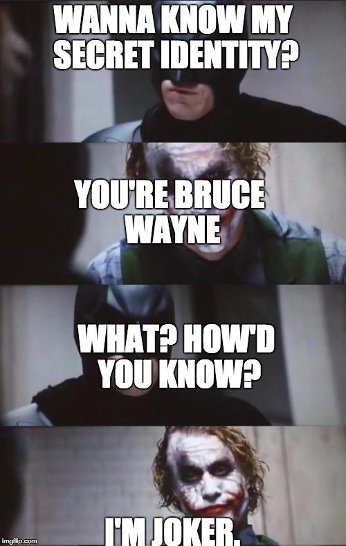 1cn05a batman and joker meme generator imgflip