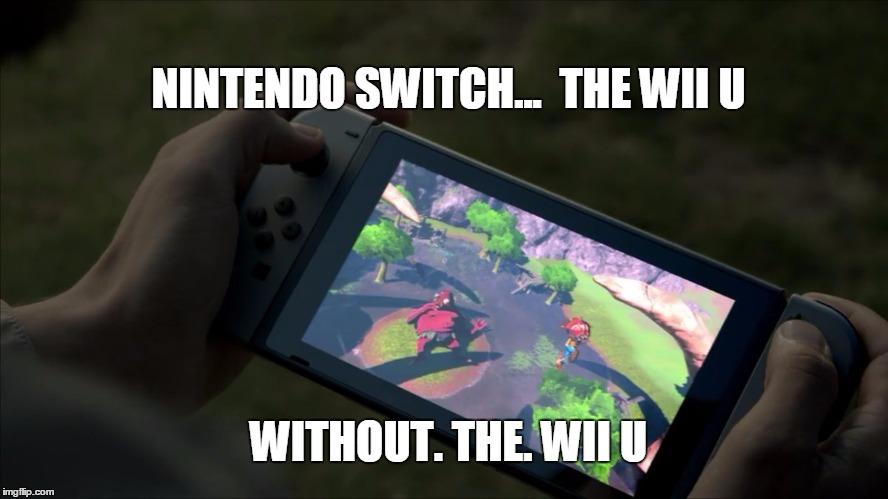 1cobld nintendo switch meme imgflip