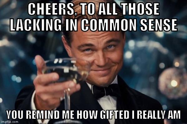 1cpc91 common sense imgflip