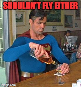 SHOULDN'T FLY EITHER | made w/ Imgflip meme maker