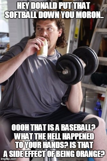 1cy04h kenny powers memes imgflip