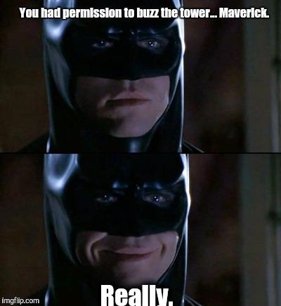 Batman Smiles Meme Imgflip