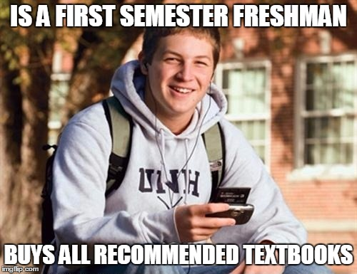 """That'll be $1,255.84 please""  