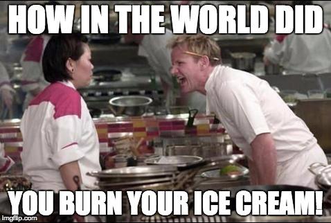 1d2f40 angry chef gordon ramsay meme imgflip
