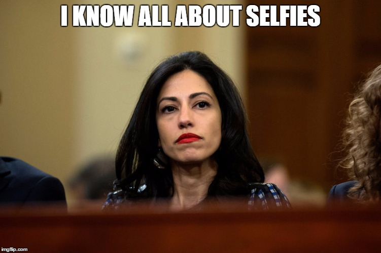 I KNOW ALL ABOUT SELFIES | made w/ Imgflip meme maker
