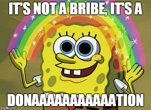 """Seamantics"" 