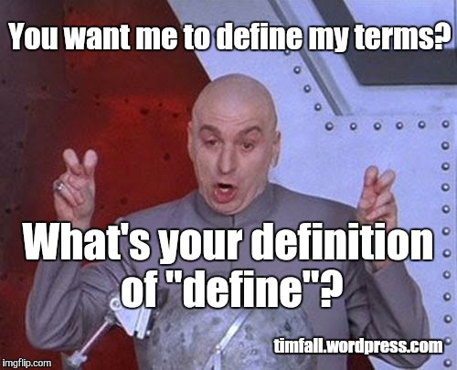 1d5gfj define your terms imgflip,What Is The Definition Of Memes