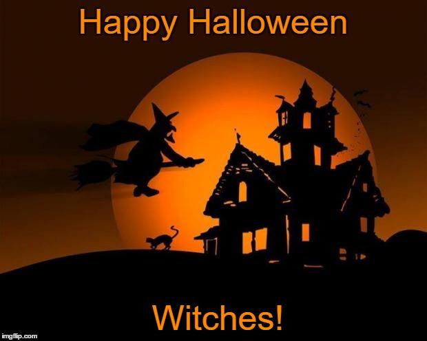 happy halloween Memes - Imgflip