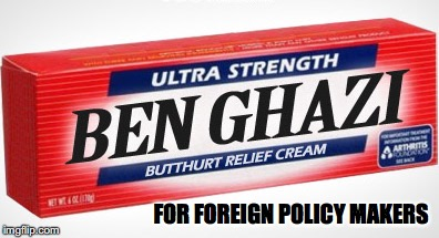 FOR FOREIGN POLICY MAKERS | made w/ Imgflip meme maker