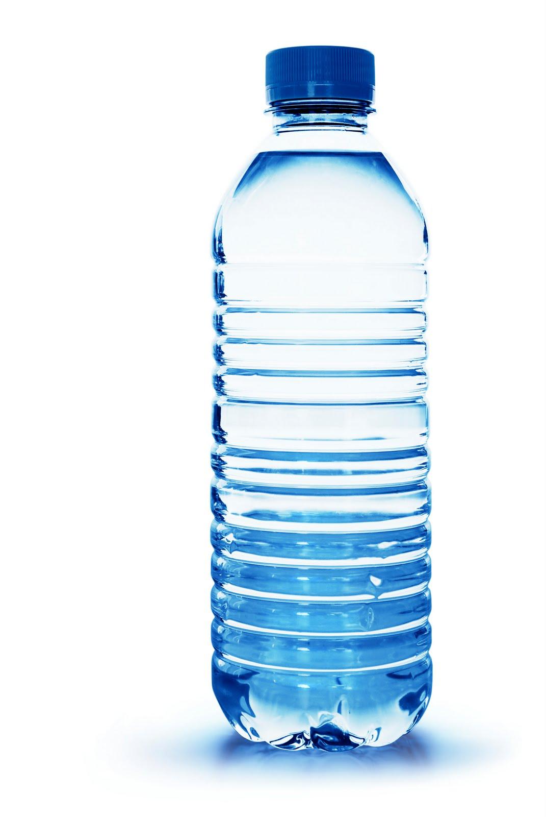 Water bottle blank template imgflip water bottle template maxwellsz