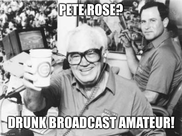 1dh7ry image tagged in harry caray,chicago cubs imgflip