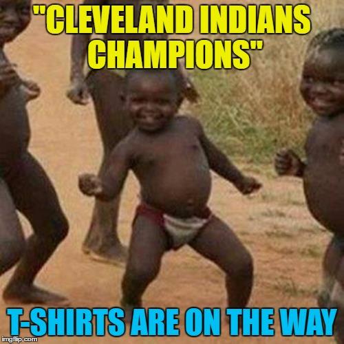 1djjx2 cleveland indians imgflip,Cleveland Indians Meme