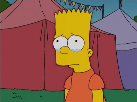 Bart simpson sad meme generator imgflip meme generator image preview voltagebd Image collections