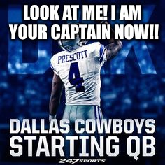 Image tagged in captain dak - Imgflip