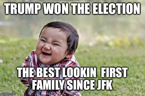 "I was totally going to do a ""Beckett"" meme for Username Weekend, but I wanted to play nice.  