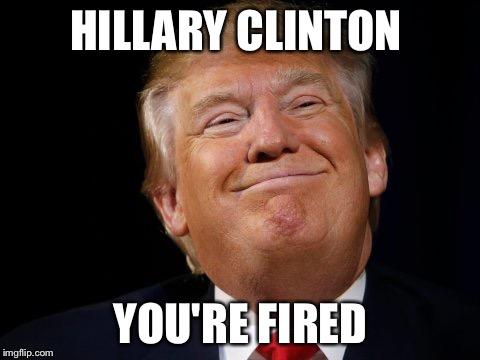Funny Donald Trump Hillary Clinton Memes : Hillary clinton rapping presidential debate memes hillary