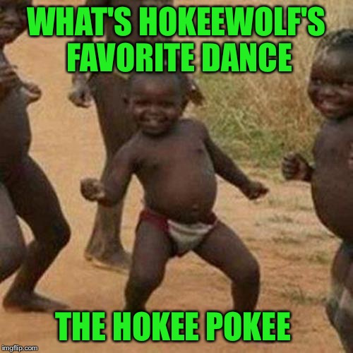 """Use The Username Weekend"" Friday - Sun Nov 11-12-13. Guidelines in comments! 