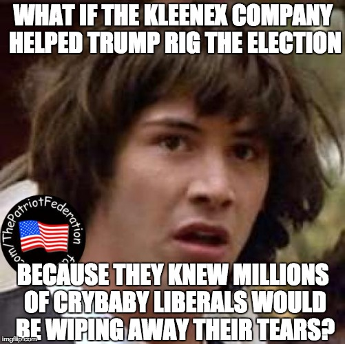 1dz8tn conspiracy keanu meme imgflip