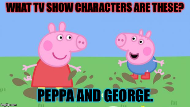 Mlg Peppa Pig Goes To The Dentist Youtube