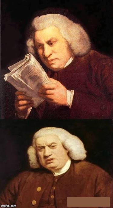 """Wtf Did I Just Read Meme """"wtf""""..."""