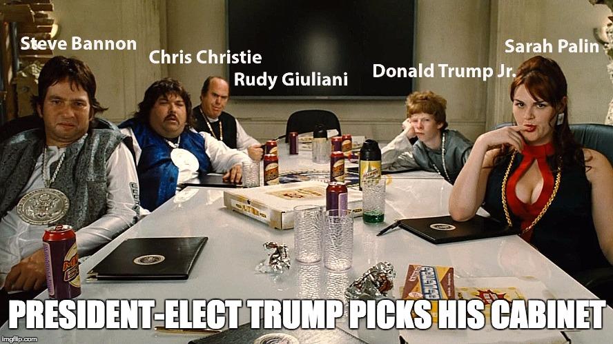 trump for president - Imgflip
