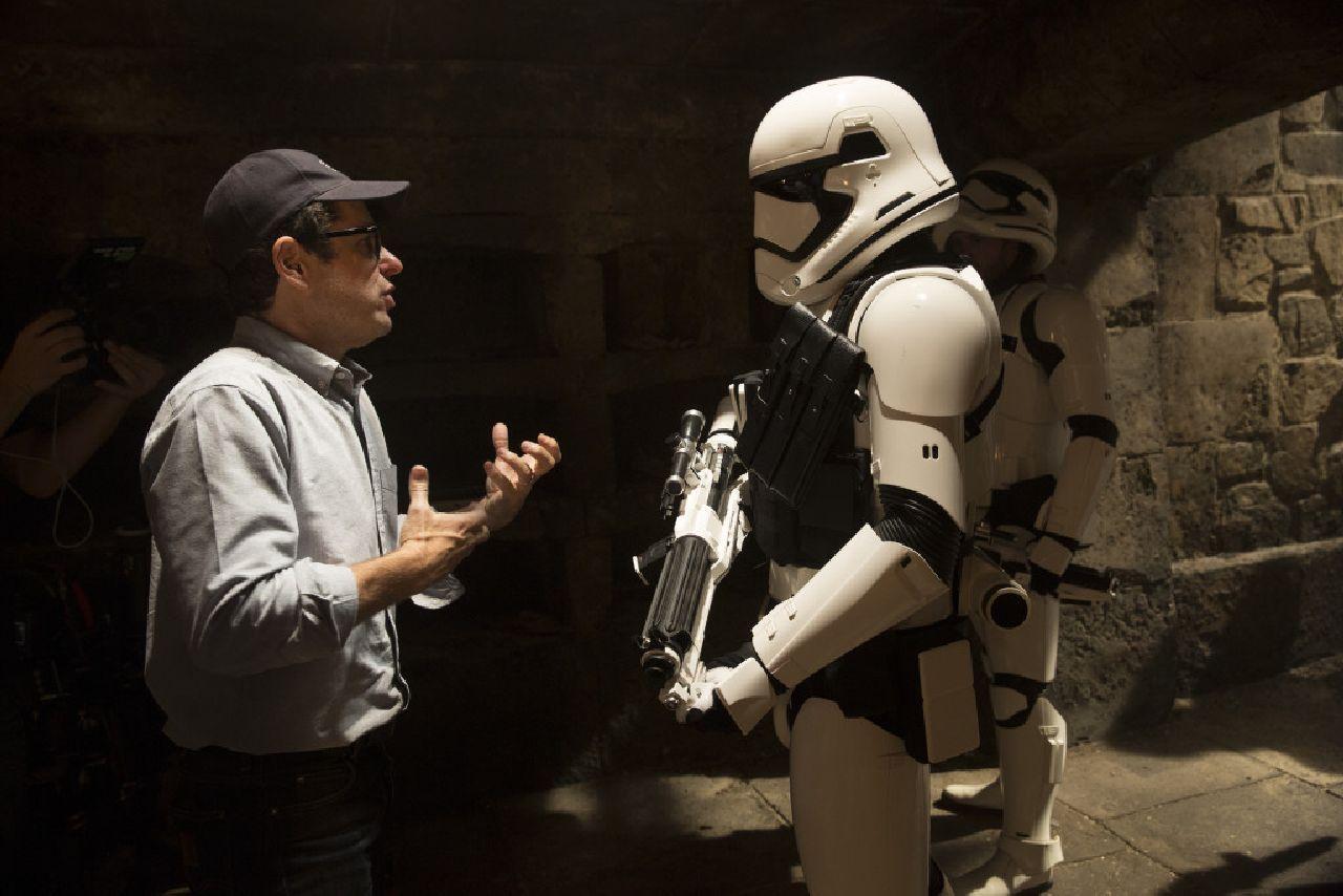 storm trooper darth vader blank template imgflip