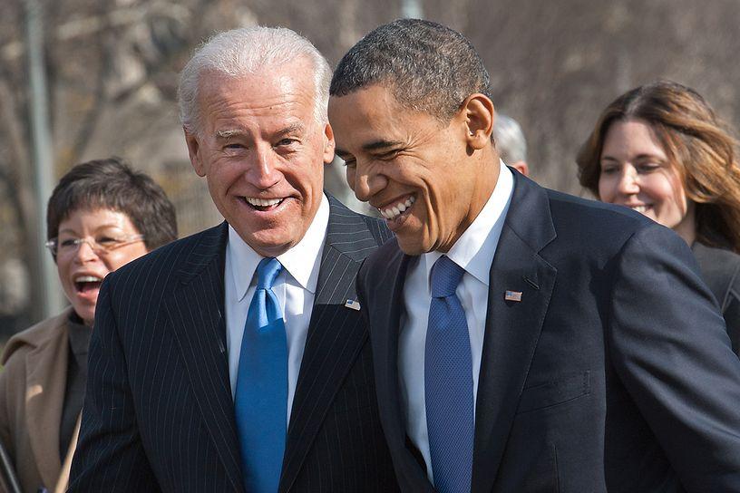 Image result for laughing devil obama,