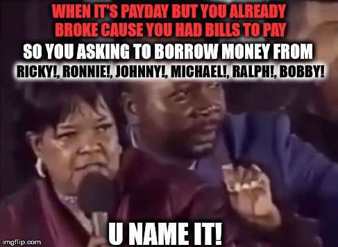 Funniest Meme Instagram : Unameit imgflip