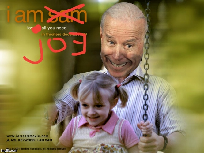VP Biden  | image tagged in biden,vp,vice president | made w/ Imgflip meme maker